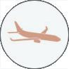 Услуги авиации