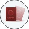 Vīzas