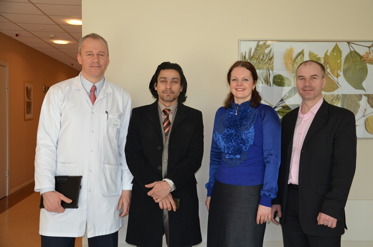 arabu_zjurnalista_vizite_veselibas_centra4_klinikas_(2).jpg