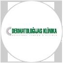 Dermatoloģija