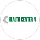 Health Center 4