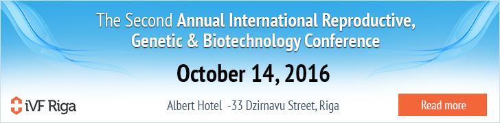 ivf-conference-banner.jpg