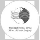 Plastikas ķirurģija