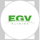 logo_0005_6.png