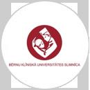 logo_0009_10.png