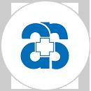 logo_0010_11.png