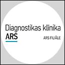 Diagnostika, Onkoloģija