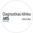 Diagnostics, Oncology