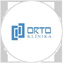 logo_orto.png