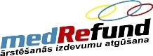 medrefund_logo_(2)_df29c.jpg