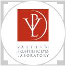 valters prostetik ajs lab.png