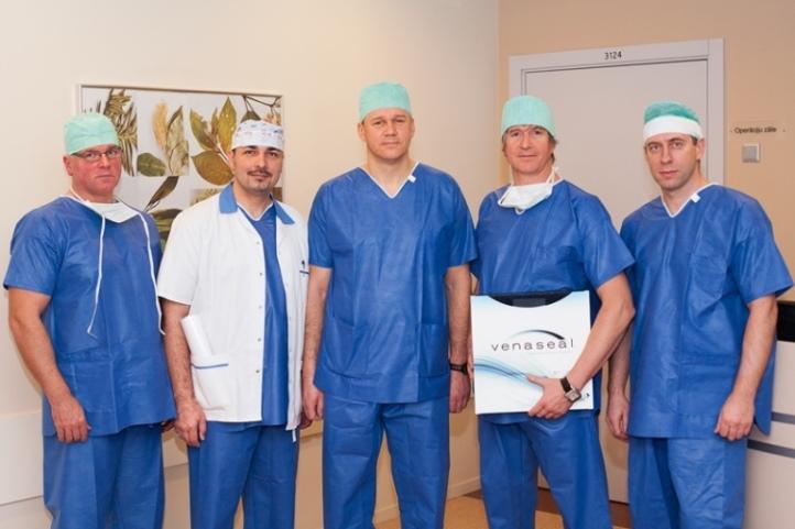 vein_operation_doctors_3eb18.jpg